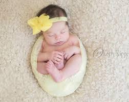 baby bows and headbands baby girl headband gold headband newborn headband baby