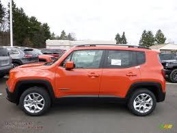 grey jeep renegade 2016 jeep renegade latitude 4x4 in omaha orange photo 3 d12622