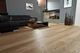 Hardwood Floor Apartment Wood Floor Decorating Ideas For Loversiq