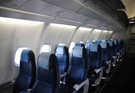 reservation siege xl airways mon avis sur mon vol york avec xl airways