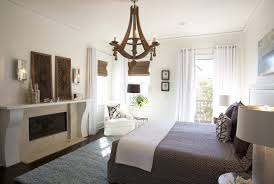 Wall Mount Chandelier Bedrooms Modern Crystal Chandelier Traditional Chandeliers