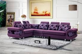 Modern Sofas India Sofa Designs India Images Functionalities Net