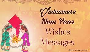 exquisite happy new year wishes 2017 for family and friends