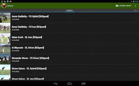 mobitee premium apk v1 golf premium unlocker 1 0 9 apk apk