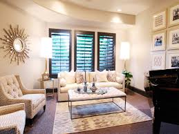 kristen brooksby interior design utah home builders hub