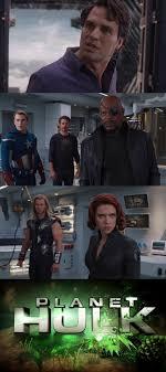 Vertical Meme Generator - captain america civil war 4 pane captain america vs iron man