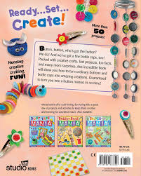 button mania buttons bottlecaps and beyond amanda formaro