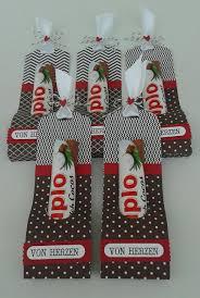 verpackungen fã r hochzeitsgeschenke die besten 25 süßigkeiten verpackung ideen auf