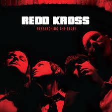 redd lyrics songs and albums genius