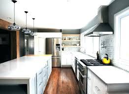 studio cuisine combine cuisine pour studio combine cuisine pour studio cuisine