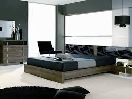 Schlafzimmerschrank H Sta Erstaunlich Schlafzimmer Schrank Design Ideen Entzückend Klein