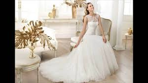best designers for wedding dresses best designer wedding dresses all for fashion design
