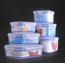 plastic passover seder plate onixmedia save freshly squeezed juice from apples in freezer storage