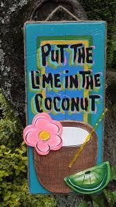 Tiki Hut Paradise Best 25 Tiki Bar Signs Ideas On Pinterest Tiki Bars Outdoor