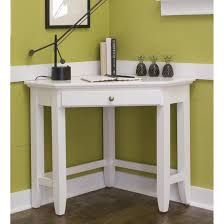 home styles the naples corner desk table 183839 living room