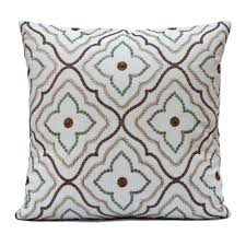 moroccan style pillows great home decor moroccan pillows