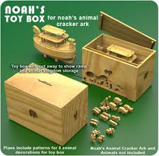 Plans For A Simple Toy Box by Toymakingplans Com Fun To Make Wood Toy Making Plans U0026 How To U0027s
