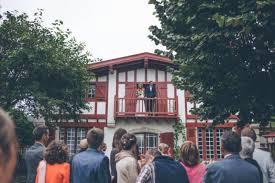 organisateur de mariage tarif tarif organisatrice de mariage biarritz mariage dans l air