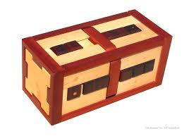 unique boxes the official website for stickman puzzleboxes