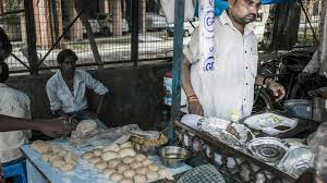 id s d oration cuisine cooperatives help india s traders save the national