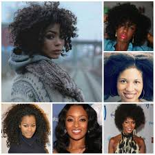 hairstyles for medium length hair for african american natural styles for medium length hair women medium haircut