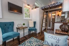 tiny house for flood victims u2013 tiny house swoon