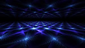 blue kaleidoscope wallpaper download wallpaper 1920x1080 fractal blue kaleidoscope surface