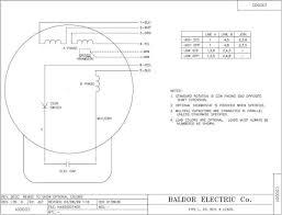 wiring diagram jensen uv10 wiring harness diagram jensen uv10