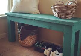 bench storage bench shoes intimacy bench for front door