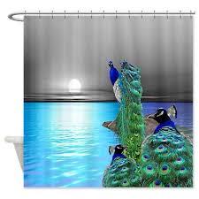 peacock bathroom ideas 88 best peacock bathrooms images on peacock bathroom