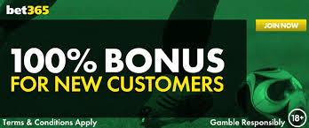 bet365 apk bet365 android app install bet365 on any mobile device
