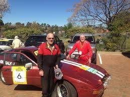 porsche 944 rally car porsche 944 2 5 litre gravel rally car project mr brakes