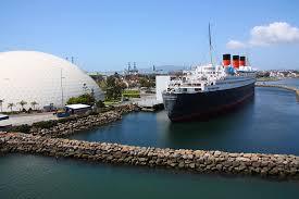 carnival paradise cruise ship sinking carnival cruise lines carnival paradise cruise review by jim zim
