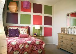 Craft Ideas Bedroom Wall By Girls  Home Interior Decorating Ideas - Craft ideas for bedroom