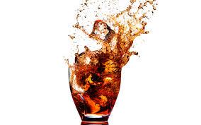 drink splash zachary goulko liquids splash and beverage still life