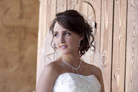 Hochsteckfrisurenen Lange Haare Hochzeit by Hochzeitsfrisur Lange Haare Bildergalerie Hochzeitsportal24