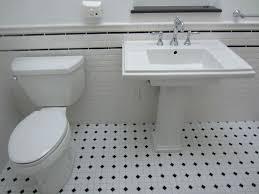 small bathroom design ideas uk tiles ceramic tile bathroom shower ideas bathroom shower tile
