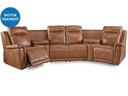 Home Theater Sectional Sofas Home Theater Sectional Sofas Seatup