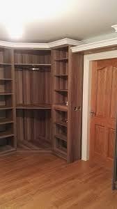 kelly cabinets aiken sc paul kelly cabinet making construction company carrickmacross