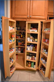 kitchen pantry cabinet design ideas home depot kitchen pantry cabinet kitchen ideas and design home