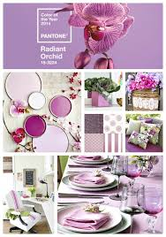 2014 home trends colors patterns and home decor trends for 2014 home made interest