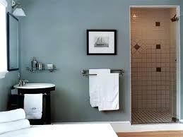 bathroom paint ideas pictures painting a small bathroom kerrylifeeducation com