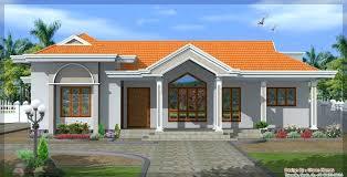 simple 1 house plans simple 1 floor house plans ipbworks com