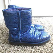 womens ugg boots on ebay ugg australia patten womens suede boots 10 ebay