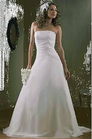designers wedding dresses simple wedding dress designs naf dresses