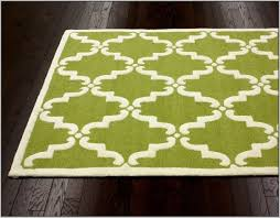 Lime Green Kitchen Rug 70 Most Great Lime Green Area Rugs Rug Home Decorating Ideas Hash