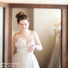 wedding dresses shop online all the insider secrets of wedding dress shopping a practical
