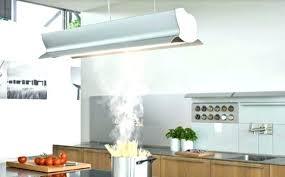 aspirateur pour hotte de cuisine aspirateur pour hotte de cuisine hote aspirante design original