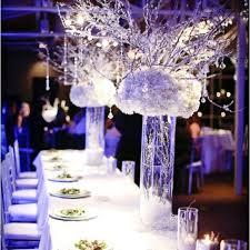 ice blue wedding decor and new fashion collection u2013 fashion gossip