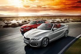 used bmw car finance used bmw cars lovett bmw